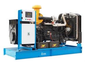 Дизельный генератор ТСС АД-300С-Т400-1РМ19