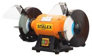 Заточный станок STALEX SBG-150M
