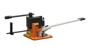 Инструмент ручной гибочный универсальный  STALEX UB-100