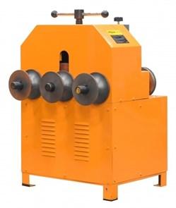 Трубогиб электромеханический STALEX ERB-76B
