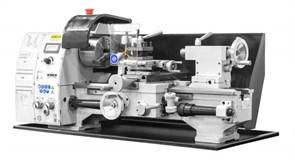 Станок настольный токарный Stalex D250x400C Vario