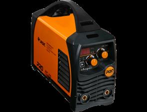 Сварочный инвертор PRO ARC 200 (Z209S)
