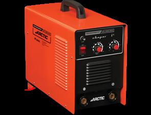 Сварочный инвертор ARCTIC ARC 200 B (R05)