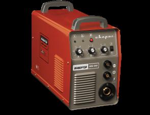 Сварочный инвертор MIG 250 (J46)