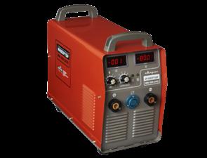 Сварочный инвертор MIG 250 F (J33)