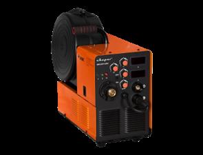 Сварочный инвертор MIG 250 Y (J04-M)