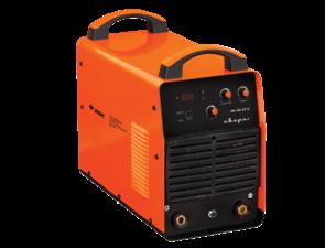 Сварочный инвертор ARC 400 (Z312)