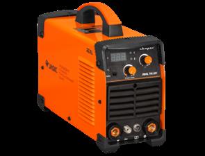 Сварочный инвертор REAL TIG 200 (W223)