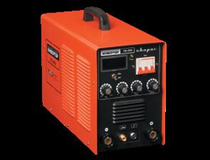 Сварочный инвертор TIG 250 (R22)