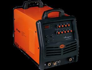 Сварочный аппарат TECH TIG 200 P AC/DC (E101)
