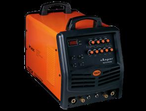 Сварочный аппарат TECH TIG 315 P AC/DC (E103)