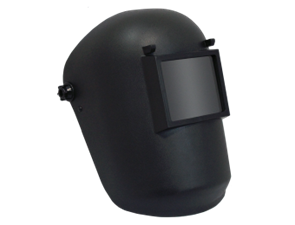 Сварочная маска SV-1