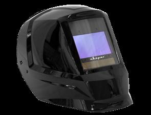 Сварочная маска AS-5000F
