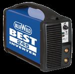 BLUEWELD BEST 245, сварочный аппарат