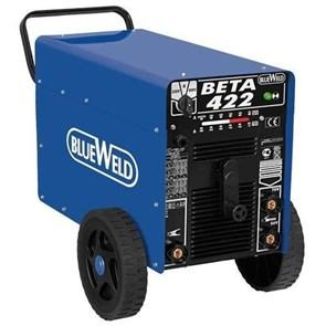 BLUEWELD BETA 422, сварочный трансформатор
