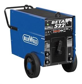 BLUEWELD Beta 522, сварочный трансформатор