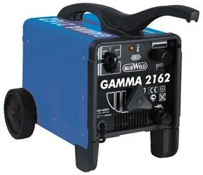 BLUEWELD Gamma 2162, сварочный трансформатор