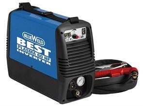 BLUEWELD Best Plasma 60 HF, аппарат плазменной резки