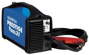 BLUEWELD Prestige Plasma 31, аппарат плазменной резки