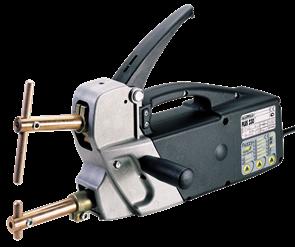 BLUEWELD PLUS 230, аппарат точечной сварки
