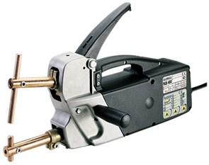 BLUEWELD PLUS 400, аппарат точечной сварки