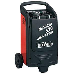 BLUEWELD MAJOR 520 START, пуско-зарядные устройство