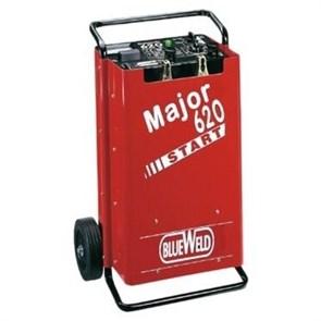 BLUEWELD MAJOR 620 START, пуско-зарядные устройство