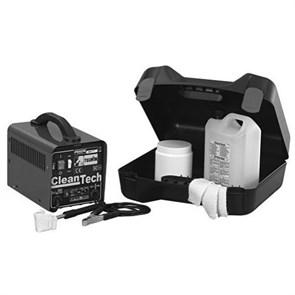 Аппарат для очистки сварочных швов BLUEWELD CleanTech 100