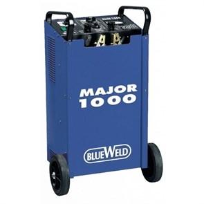 Пуско-зарядное устройство BLUEWELD MAJOR 1000