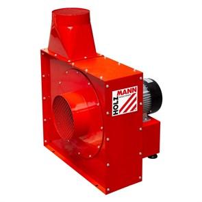 вытяжной вентилятор Holzmann FAN2200_400V