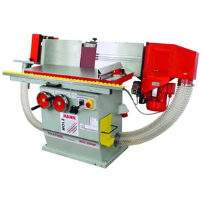 Станок кромкошлифовальный осцилляционный Holzmann KOS3000P_400V