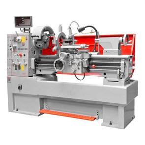 Станок токарно-винторезный c УЦИ Holzmann ED1000PIDIG_400V