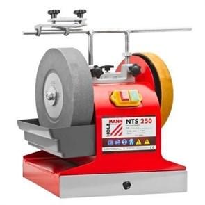 Станок точильно-шлифовальный Holzmann NTS250_230V