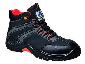 Рабочие ботинки Portwest FC60 с композитной защитой