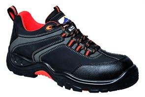 Рабочие ботинки Portwest FC61 с композитной защитой