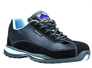 Женские рабочие ботинки Portwest FW39