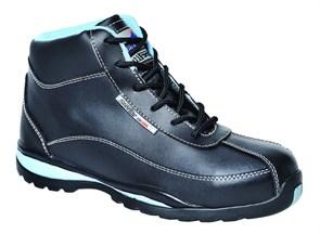 Женские рабочие ботинки Portwest FW38