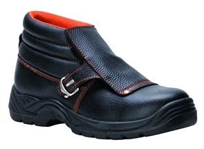 Обувь для сварщиков Portwest FW07