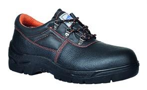 Рабочие ботинки Portwest FW85