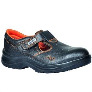 Рабочие сандалии Portwest FW86