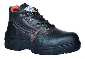 Рабочие ботинки Portwest FW87
