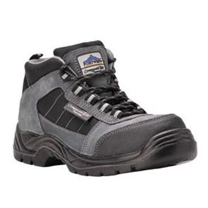 Рабочие ботинки Portwest FC63 с композитной защитой