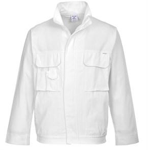 Летняя куртка маляра Portwest S827