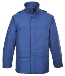 Водостойкая куртка Portwest S450, Синий