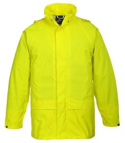 Водостойкая куртка Portwest S450, Жёлтый