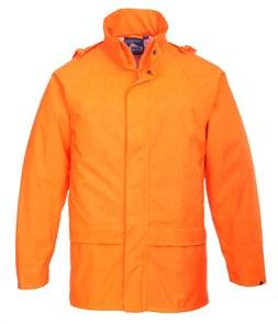 Водостойкая куртка Portwest S450, Оранжевый