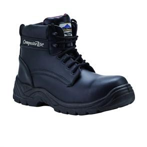 Рабочие ботинки Portwest FC11