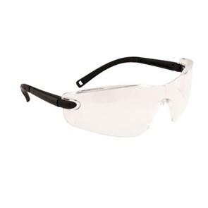 Защитные очки Portwest PW34. Прозрачные.