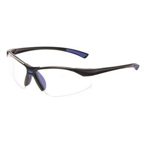 Защитные очки Portwest PW37. Синий.