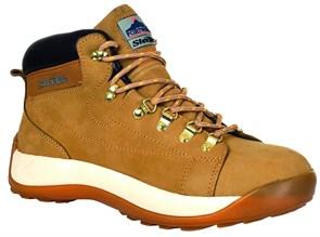 Рабочие ботинки Portwest FW31